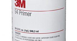 Chất tăng độ bám dính 3M Primer 94