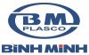 Bình Minh logo