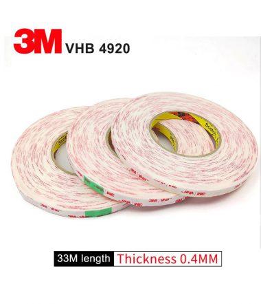 Băng keo 3m vhb 4920