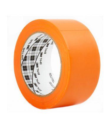 Keo 3m dán nền 764 màu cam