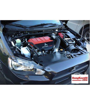 chai tẩy rửa động cơ xe hơi 3M